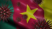 COVID-19 au Cameroun - Le Président disparu des radars depuis un an