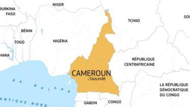 Crise Anglophone au Cameroun - Sécurité