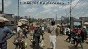 Au Cameroun, la flambée des prix des denrées alimentaires