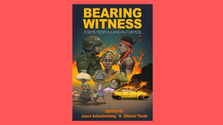 Bearing Witness - La guerre en Région anglophone