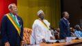 Constitution Cameroun