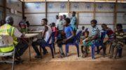 Comment vivent les réfugiés de « la crise anglophone » au Nigéria