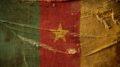 Crise anglophone Cameroun