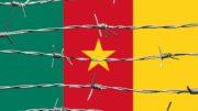 Droits de l'Homme au Cameroun - La «société civile» du Président