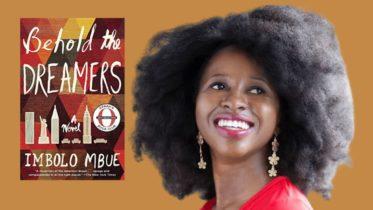 Imbolo Mbue - L'étoile montante de la littérature camerounaise anglophone