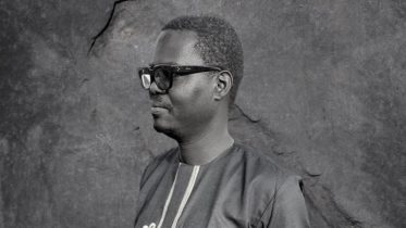 Entretien avec Mamadou MOTA