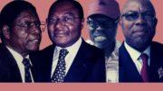 L'UPC Cameroun
