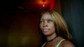 Prostitution camerounaises en Europe