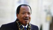Cameroun - Situation sécuritaire