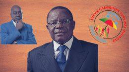 Survie Cameroon