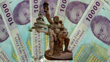 Villes chères en Afrique